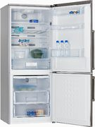 Woodside NY Refrigerator Appliance Repair