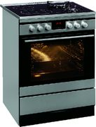 Woodside NY Stove Appliance Repair